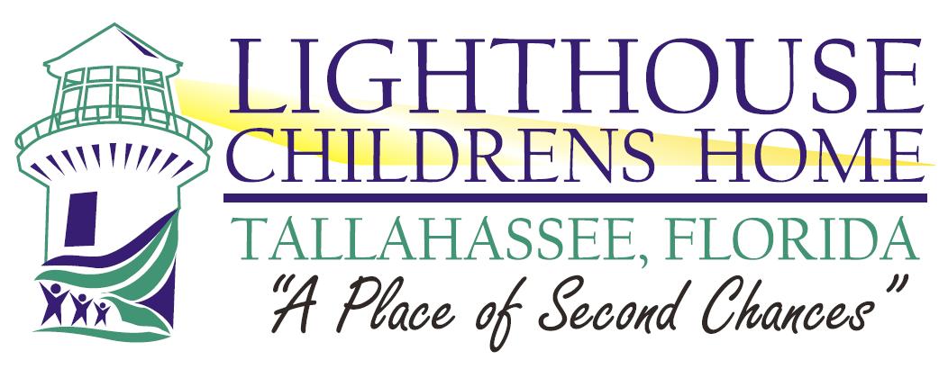 Lighthouse Children's Home