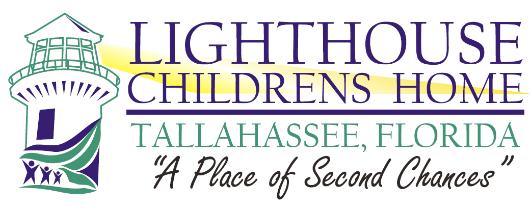 Lighthouse Children's Home